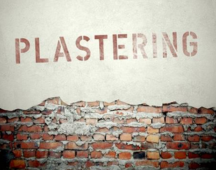 Plastering Experts